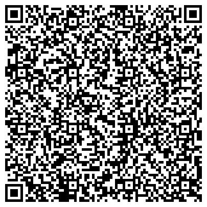 QR-код с контактной информацией организации ИССЫКАТИНСКОЕ РАЙУПРАВЛЕНИЕ ПО ЗЕМЛЕУСТРОЙСТВУ И РЕГИСТРАЦИИ ПРАВ НА НЕДВИЖИМОЕ ИМУЩЕСТВО