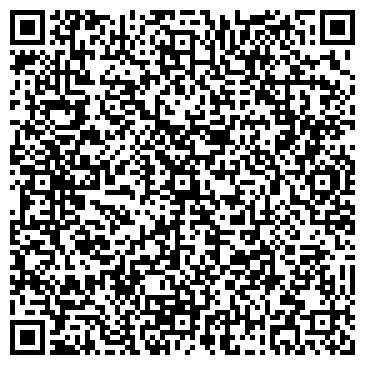 QR-код с контактной информацией организации СТЕПОВОЙ, ПЛЕМРЕПРОДУКТОР