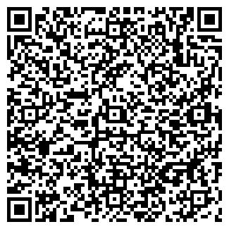 QR-код с контактной информацией организации ШКОЛА № 706