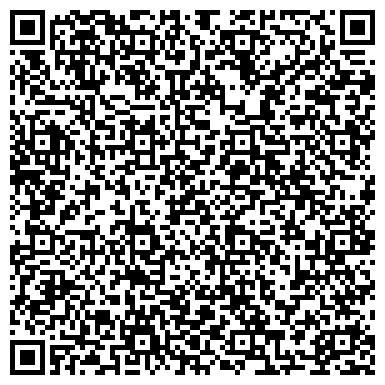 QR-код с контактной информацией организации УМУМ И К ХЛАДОКОМБИНАТ ОСОО
