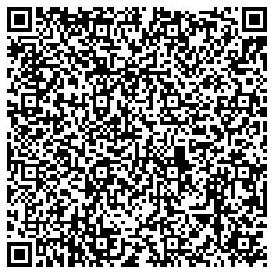 QR-код с контактной информацией организации КЫРГЫЗСКАЯ ОПЫТНО-СЕЛЕКЦИОННАЯ СТАНЦИЯ ПО САХАРНОЙ СВЕКЛЕ