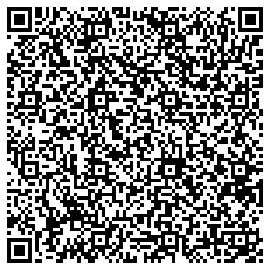 QR-код с контактной информацией организации ГОСУДАРСТВЕННАЯ ПРОТИВОПОЖАРНАЯ СЛУЖБА ИССЫКАТИНСКОГО РАЙОНА
