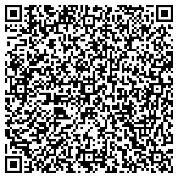 QR-код с контактной информацией организации МАЯК ОСОО