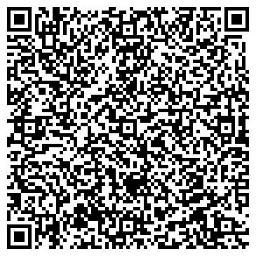 QR-код с контактной информацией организации ОАО Московский Индустриальный банк