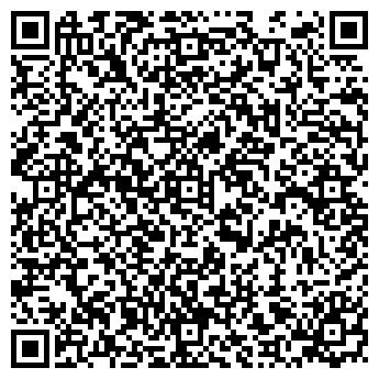 QR-код с контактной информацией организации НЕТЕШИНХАРЧОПРОМ, ОАО