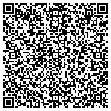 QR-код с контактной информацией организации НЕМИРОВСКИЙ СТРОИТЕЛЬНЫЙ ТЕХНИКУМ