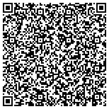 QR-код с контактной информацией организации НЕМИРОВСКИЙ РАЙОННЫЙ КОНТРОЛЬНО-РЕВИЗИОННЫЙ ОТДЕЛ