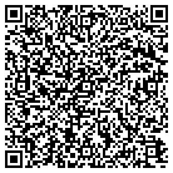 QR-код с контактной информацией организации РАЙСЕЛЬКОММУНХОЗ, ООО