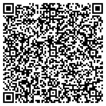 QR-код с контактной информацией организации БРАЦЛАВ, ОАО