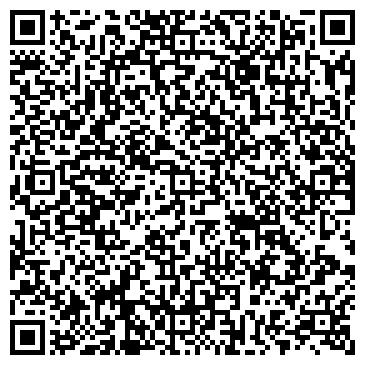 QR-код с контактной информацией организации АГРОМАШ, НЕМИРОВСКОЕ РАЙОННОЕ ПРЕДПРИЯТИЕ, ОАО