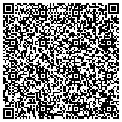 QR-код с контактной информацией организации РАЙАГРОХИМ, НЕМИРОВСКОЕ РАЙОННОЕ ПРЕДПРИЯТИЕ ПО ВЫПОЛНЕНИЮ АГРОХИМИЧЕСКИХ РАБОТ, ОАО