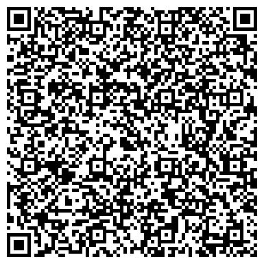QR-код с контактной информацией организации НЕМИРОВСКИЙ РАЙАВТОДОР, ФИЛИАЛ ДЧП ВИННИЦКИЙ ОБЛАВТОДОР