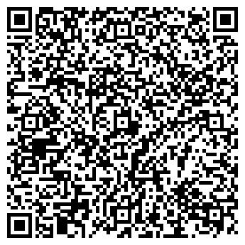QR-код с контактной информацией организации ФАРМ-СЕРВИС, ФИЛИАЛ ЧМП