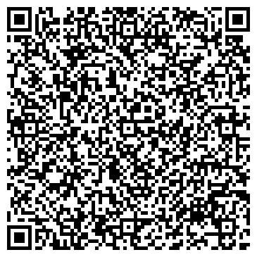 QR-код с контактной информацией организации НЕМИРОВСКИЙ РАЙОННЫЙ УЗЕЛ СВЯЗИ