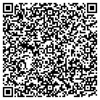 QR-код с контактной информацией организации НЕЖИНСКОЕ ПИВО, ЗАО