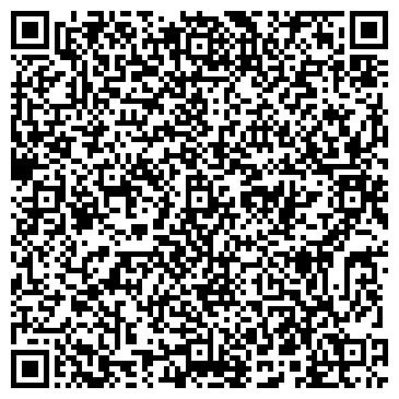 QR-код с контактной информацией организации НЕЖИНСКАЯ ГОРОДСКАЯ ТИПОГРАФИЯ, ГП