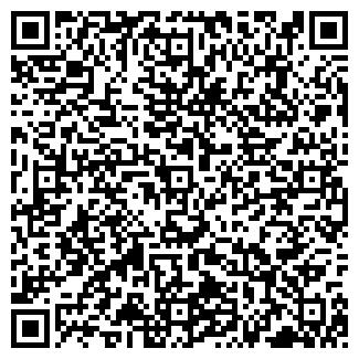 QR-код с контактной информацией организации 909