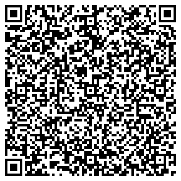 QR-код с контактной информацией организации НЕЖИНСКИЙ МЯСОКОМБИНАТ, ОАО