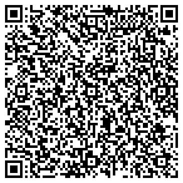 QR-код с контактной информацией организации НЕЖИНСКОЕ УЧЕБНОЕ ПП УТОС