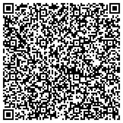 QR-код с контактной информацией организации НЕЖИНСКАЯ ЭКСПЕДИЦИЯ ПО ГЕОФИЗИЧЕСКИМ ИССЛЕДОВАНИЯМ В СКВАЖИНАХ, ГП