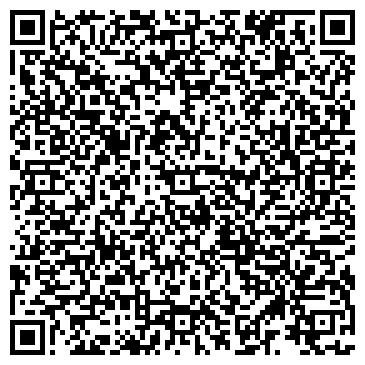 QR-код с контактной информацией организации НЕЖИНСКИЙ МЕХАНИЧЕСКИЙ ЗАВОД