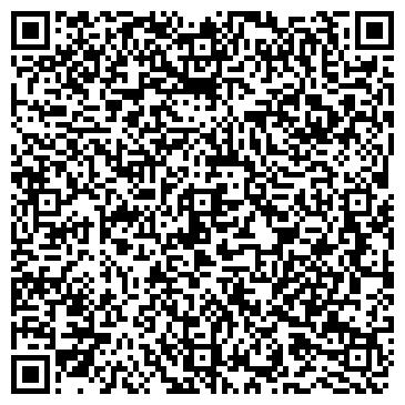 QR-код с контактной информацией организации Амур-Транс-Сервис