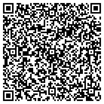 QR-код с контактной информацией организации НЕЖИНТЕПЛОМЕРЕЖИ, ООО