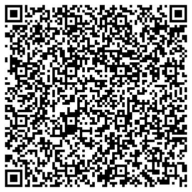 QR-код с контактной информацией организации НЕЖИНСКОЕ ЗАВОДОУПРАВЛЕНИЕ СТРОЙМАТЕРИАЛОВ, ОАО