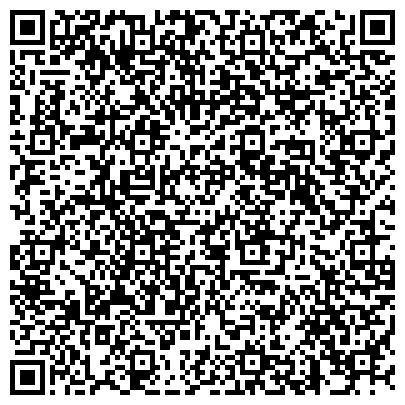 QR-код с контактной информацией организации НАДВОРНАЯНЕФТЕГАЗ, СТРУКТУРНОЕ ПОДРАЗДЕЛЕНИЕ ОАО УКРНАФТА