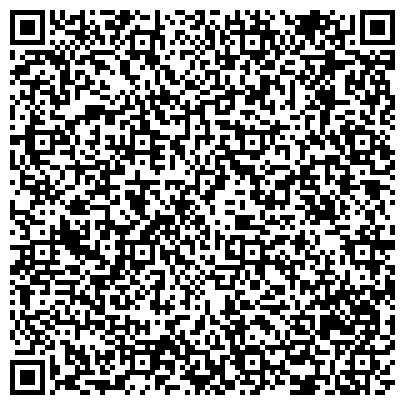 QR-код с контактной информацией организации РАЙМЕЖКОЛХОЗДОРСТРОЙ, МУРОВАНОКУРИЛОВЕЦКОЕ МЕЖКОЛХОЗНОЕ ПРЕДПРИЯТИЕ, ООО