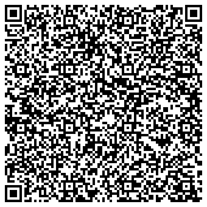 QR-код с контактной информацией организации МУРОВАНОКУРИЛОВЦЫРАЙАГРОТЕХСЕРВИС, ОАО ПО МАТЕРИАЛЬНО-ТЕХНИЧЕСКОМУ И СЕРВИСНОМУ ОБЕСПЕЧЕНИЮ