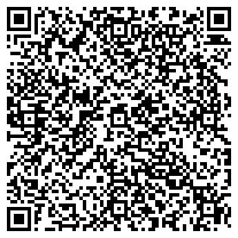 QR-код с контактной информацией организации ВЛАДИМИР-АУДИТ
