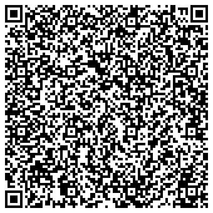 QR-код с контактной информацией организации МУРОВАНОКУРИЛОВЕЦКИЕ ЭЛЕКТРИЧЕСКИЕ СЕТИ, СТРУКТУРНАЯ ЕДИНИЦА ОАО ВИННИЦАОБЛЭНЕРГО