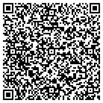 QR-код с контактной информацией организации ЖЕМЧУЖИНА КАРПАТ, САНАТОРИЙ