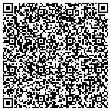 QR-код с контактной информацией организации МУКАЧЕВСКИЙ ЗАВОД СТРОИТЕЛЬНОЙ КЕРАМИКИ, ОАО