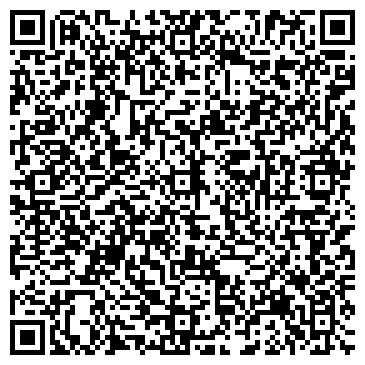 QR-код с контактной информацией организации МЕДТЕХСЕРВИС, ДЕНТАЛ ДЕПО