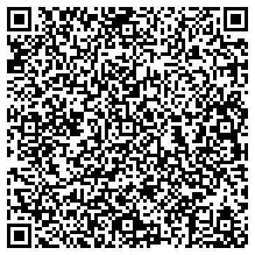 QR-код с контактной информацией организации ОАО ПАССАЖИРСКОЕ АВТОТРАНСПОРТНОЕ ПРЕДПРИЯТИЕ