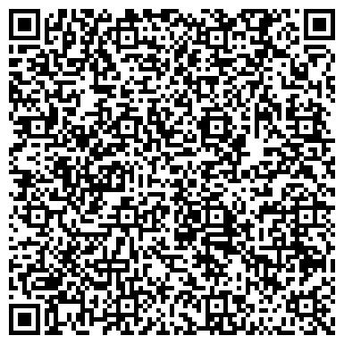 QR-код с контактной информацией организации МУКАЧЕВСКИЙ ЗАВОД ТОРГОВОГО ОБОРУДОВАНИЯ, КП
