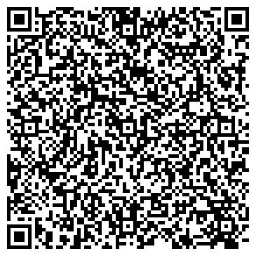QR-код с контактной информацией организации ОАО КАРАБАЛТИНСКАЯ ТИПОГРАФИЯ