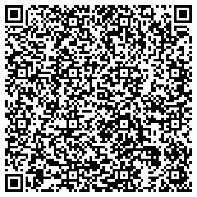 QR-код с контактной информацией организации МУКАЧЕВСКИЙ ПЛОДООВОЩНОЙ КОНСЕРВНЫЙ ЗАВОД, КП