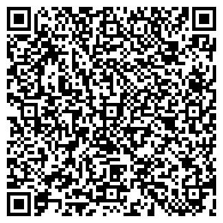 QR-код с контактной информацией организации ЭЛАРА, ЧП