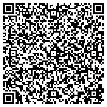 QR-код с контактной информацией организации МУКАЧЕВПРИБОР, ОАО
