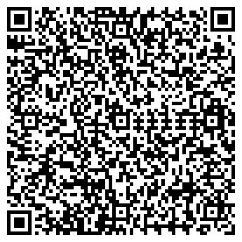 QR-код с контактной информацией организации ЮРИТ МИКС, ООО
