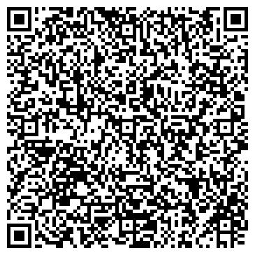 QR-код с контактной информацией организации МРИЯ, МУКАЧЕВСКАЯ ТРИКОТАЖНАЯ ФАБРИКА, ОАО