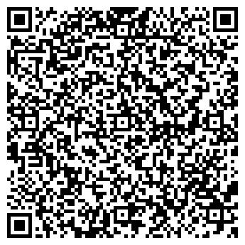 QR-код с контактной информацией организации ТОЧПРИБОР, ЗАВОД, ОАО