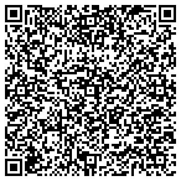 QR-код с контактной информацией организации МУКАЧЕВСКИЙ ИНСТИТУТ МЕБЕЛИ, ООО