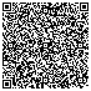 QR-код с контактной информацией организации МУКАЧЕВСКИЙ ЗАВОД ЖБИ И КОНСТРУКЦИЙ, ОАО