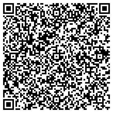 QR-код с контактной информацией организации МУКАЧЕВСКИЙ ТЕХНОЛОГИЧЕСКИЙ ИНСТИТУТ