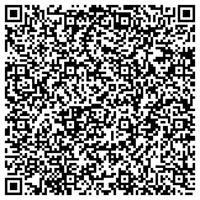 QR-код с контактной информацией организации ИНФЕКЦИОННАЯ КЛИНИЧЕСКАЯ БОЛЬНИЦА № 2