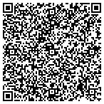 QR-код с контактной информацией организации МУКАЧЕВСКАЯ ГОРОДСКАЯ ТИПОГРАФИЯ, КП